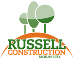 Russell Construction Moray Ltd