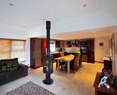 home renovations Elgin