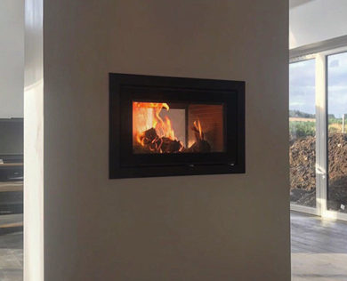 Speyside Stoves Services image