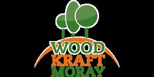 WoodKraft Division